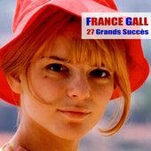27 Grands Succès de France Gall