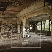 Push Up von T.M.W.