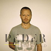 Dirt & Gold de Peder