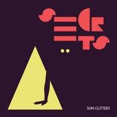 Secrets von Sun Glitters
