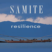 Resilience by Samite