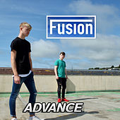 Advance by Fusion