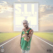 S.L.I Don't Forget the M de Slim So Serious