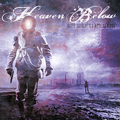 Good Morning Apocalypse (Deluxe Edition) von Heaven Below