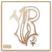 Young Renegade by Young Renegade