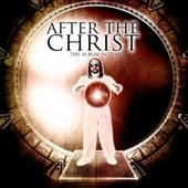 After the Christ (The Album Is Here) de War