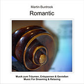 Romantic von Martin Buntrock