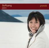 Beethoven, Schubert, Brahms & Schumann: Piano Works von Soryang