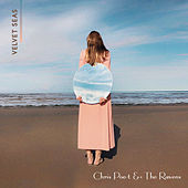 Velvet Seas de Chris Poe-T