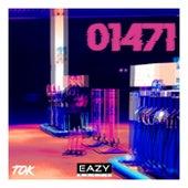 01471 by T.O.K.