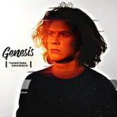 Genesis von Thorsteinn Einarsson