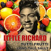 Tutti Frutti / Long Tall Sally (Remastered) von Little Richard