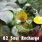 62 Soul Recharge de Massage Tribe