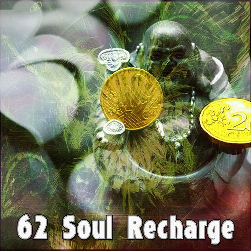 62 Soul Recharge by Massage Tribe