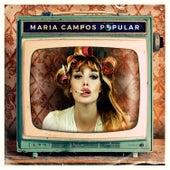 Popular de Maria Campos