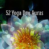 52 Yoga Day Auras de Nature Sounds Artists