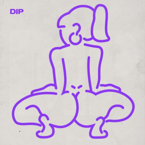Dip by Tyga