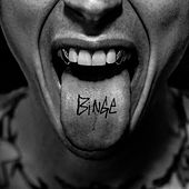 Binge by MGK (Machine Gun Kelly)