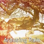 Arousing Rain by Ambient Rain