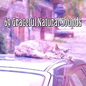 69 Graceful Natural Sounds by Ocean Sounds Collection (1)