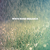 White Noise Research by Various Artists