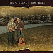 Years Ago de The Williams Brothers