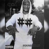 Foundation de O.S.A.