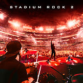 Stadium Rock 2 by Various Artists