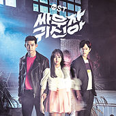 Let's Fight Ghost (Official TV Soundtrack) von Various Artists