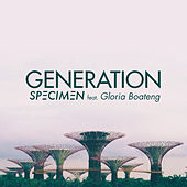 Generation by Specimen