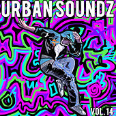 Urban Soundz Vol. 14 by Various Artists