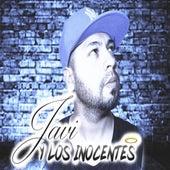 Perdida (Cover) de Javi y Los Inocentes