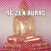 46 Zen Auras by Yoga Tribe