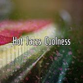 Hot Jazzs Coolness von Peaceful Piano