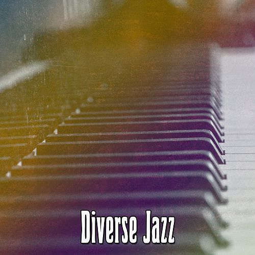 Diverse Jazz by Chillout Lounge