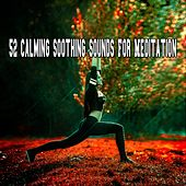 52 Calming Soothing Sounds For Meditation by Classical Study Music (1)
