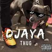 Thug de Djaya