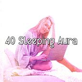 40 Sleeping Aura de White Noise Babies