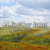 45 Find Your Center by Yoga Workout Music (1)