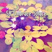 58 Embrace Solace de Meditación Música Ambiente