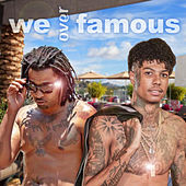 We over Famous de Blueface