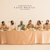 A Little Black Lie (Original Soundtrack from the Play) de Various Artists
