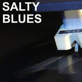 Salty Blues de Lionel Hampton