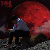 Sol by Moon