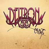 Event 2 by Deltron 3030