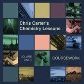 Uysring (Daniel Avery Remix) by Chris Carter