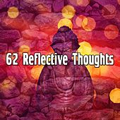 62 Reflective Thoughts von Massage Therapy Music