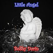 Little Angel by Bobby Darin