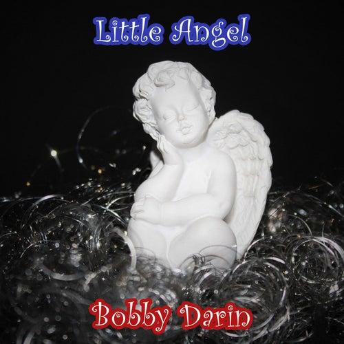 Little Angel van Bobby Darin