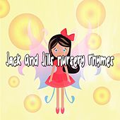 Jack And Jills Nursery Rhymes by Kids Party Music Players (1)